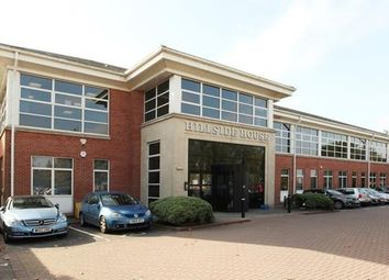Thumbnail Office to let in 1500 Parkway, Great Stoke Way, Bristol