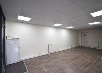 Thumbnail Retail premises to let in Halliwell Road, Bolton