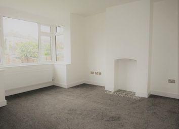 3 bed terraced house for sale in Grange Road, Bishopsworth, Bristol BS13