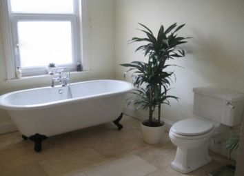 Thumbnail 4 bed town house to rent in St Olaves Road, Bootham, York