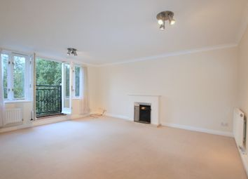 Thumbnail 2 bed flat to rent in Pavilion Court, Wimbledon