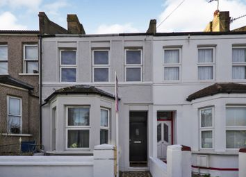 3 bed terraced house for sale in Piedmont Road, London SE18