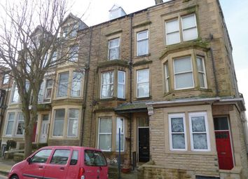 Thumbnail 1 bed property for sale in Park Street, Morecambe