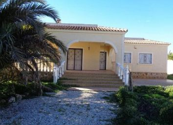 Thumbnail 3 bed country house for sale in Catral, Catral, Spain