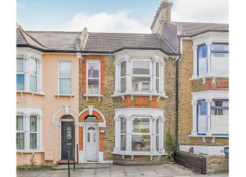 3 bed terraced house for sale in Westcombe Hill, London SE3