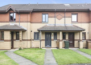 Thumbnail 2 bed terraced house for sale in 22 Hosie Rigg, Duddingston, Edinburgh