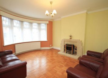 Thumbnail 3 bed property to rent in Earl's Court Road, Penylan, Cardiff