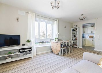 Thumbnail 1 bedroom flat for sale in Oak Lodge, Wanstead, London