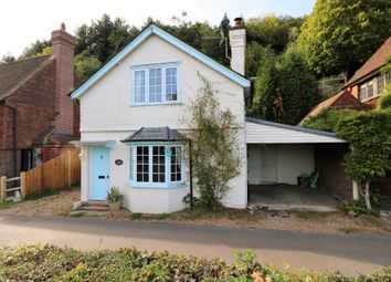 Thumbnail 2 bed detached house to rent in Holmbury St. Mary, Dorking