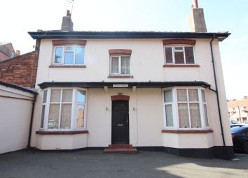 Thumbnail 3 bed detached house to rent in Granby Place, Queen Street, Scarborough