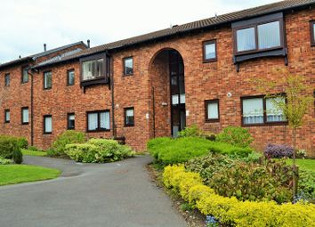 Thumbnail 2 bed property for sale in Swan Hey, Maghull, Liverpool