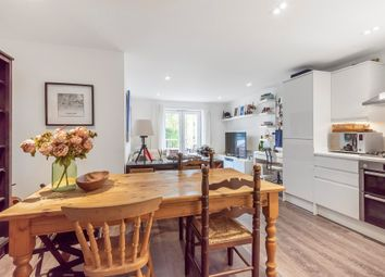 Thumbnail 2 bed flat for sale in West Hill, Sanderstead, South Croydon