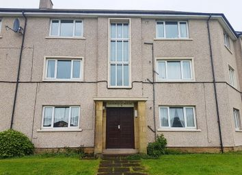 Thumbnail 2 bed flat for sale in Hala Road, Scotforth, Lancaster