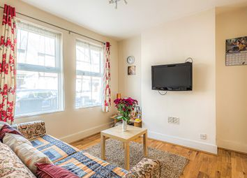 Thumbnail 2 bed detached house for sale in Dominion Road, Addiscombe, Croydon