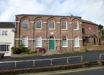 Thumbnail 2 bed flat to rent in 4 Blayds House, Spring Street, Easingwold