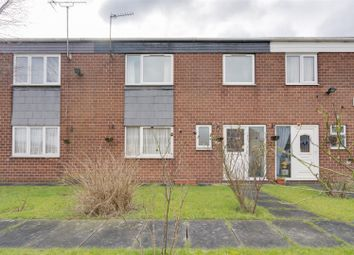 Thumbnail 3 bed terraced house for sale in Clover Walk, Bolton-Upon-Dearne, Rotherham
