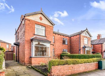 Thumbnail 3 bedroom semi-detached house for sale in Old Lane, Beeston, Leeds