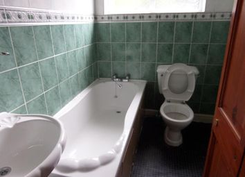 Thumbnail 4 bed end terrace house to rent in 2 Allan Street, Clifton, Rotherham
