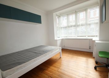 Thumbnail 4 bed maisonette to rent in Stanmer Park Road, Brighton