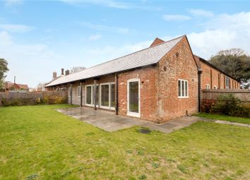 Thumbnail 2 bed property to rent in Roke Manor Farm, Old Salisbury Lane, Romsey, Hampshire