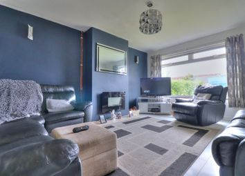 Thumbnail 2 bed bungalow for sale in Wesley Drive, Ashton-Under-Lyne