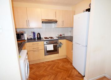 Thumbnail 2 bed flat to rent in Allington Close, Greenford