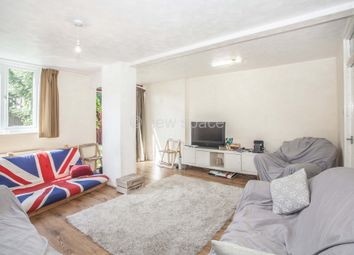 Thumbnail 3 bed terraced house to rent in De Beauvoir Road, London