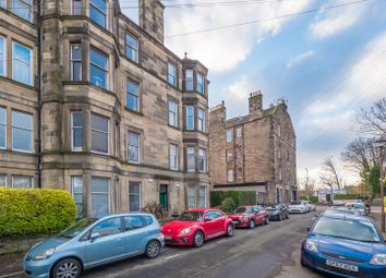 Thumbnail 1 bed flat for sale in 39/4 Mentone Terrace, Edinburgh