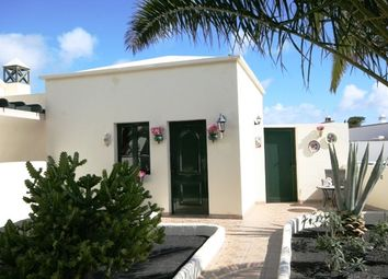 Thumbnail 1 bed bungalow for sale in Playa Roca, Costa Teguise, Lanzarote, Canary Islands, Spain