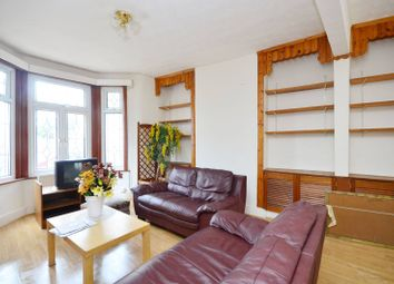 Thumbnail 3 bed terraced house for sale in Torrens Road, Stratford