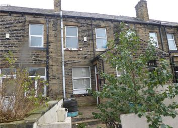 Thumbnail 3 bed terraced house to rent in Constitutional Street, King Cross, Halifax