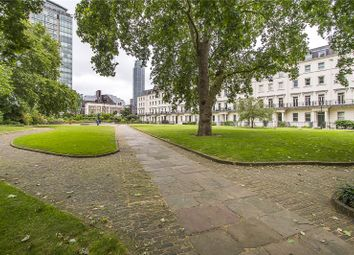 Thumbnail 4 bed flat for sale in Bessborough Gardens, Lindsay Square, London