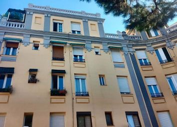 Thumbnail 2 bed apartment for sale in Gran Vía, 64, 28013 Madrid, Spain