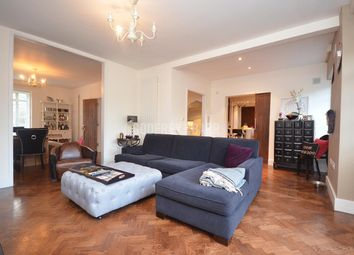 Thumbnail 5 bedroom detached house to rent in Lyttelton Road, London