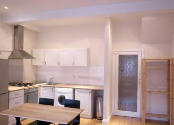 Thumbnail 1 bed flat to rent in The Cut, Waterloo