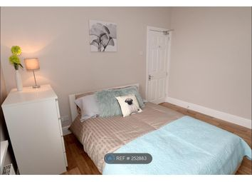 Thumbnail Room to rent in Fairoak Avenue, Newport