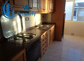 Thumbnail 3 bed triplex for sale in Calle Opalo, Alicante (City), Alicante, Valencia, Spain
