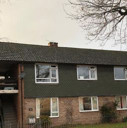 Thumbnail 2 bedroom flat for sale in Three Elms, Hereford