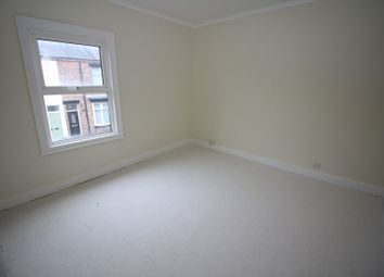 Thumbnail 2 bed terraced house for sale in Wilson Street, Darlington, County Durham