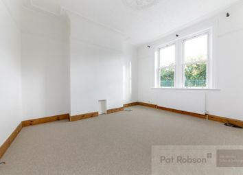 Thumbnail 2 bed flat for sale in Brentwood Avenue, Jesmond, Newcastle Upon Tyne