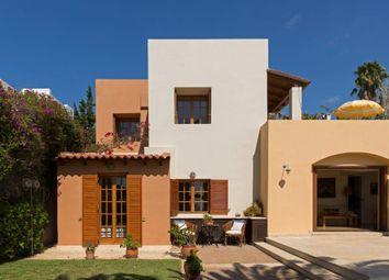Thumbnail Villa for sale in Anavissos, South Athens, Attica, Greece