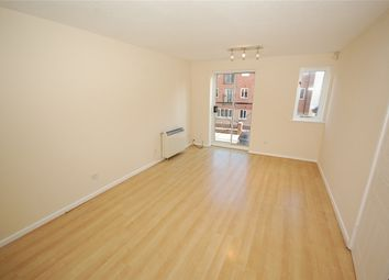 Thumbnail 3 bed flat for sale in Stretford Road, Hulme, Manchester