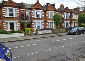 Thumbnail  Property to rent in Drayton Avenue, London