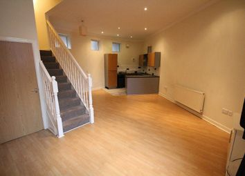 Thumbnail 2 bed town house to rent in Archbrook Mews, Old Swan, Liverpool