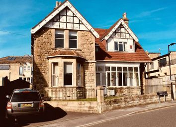 Thumbnail 6 bed detached house to rent in Bloomfield Avenue, Bath