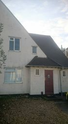 Thumbnail 4 bedroom semi-detached house to rent in Milton Road, Oxford