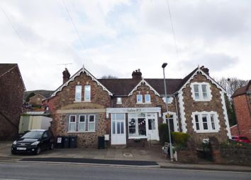 Thumbnail 2 bed flat for sale in Newtown Road, Malvern, Worcestershire