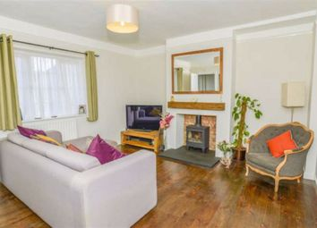 Thumbnail 3 bed semi-detached house for sale in Hill Road, Beccles, Suffolk