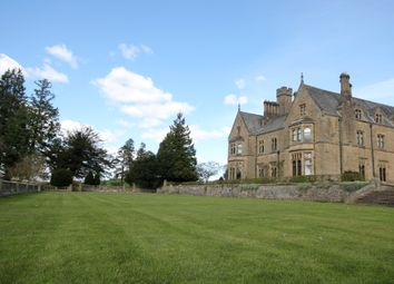 Thumbnail 1 bed flat for sale in Sedgwick, Kendal