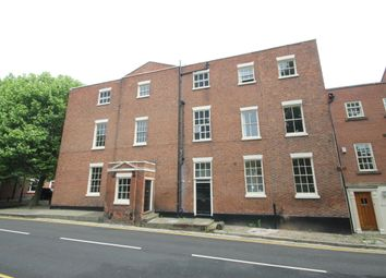 Thumbnail Office for sale in Stanley Street, Chester